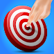 Infinite Bullet  - ターゲットガンファイア - Androidアプリ