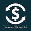 Currency Converter : World Exchange Rates