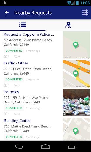 玩免費生產應用APP|下載Pismo Pulse app不用錢|硬是要APP