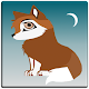 Little Wolf (game)