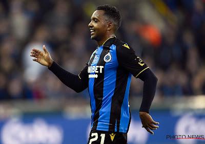 """Uitgerekend 'Joske' Izquierdo breekt de ban tegen Deinze: """"We hebben bijna twee maanden voorsprong met hem"""""""