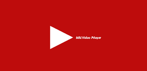 Url Video Player - Apps on Google Play