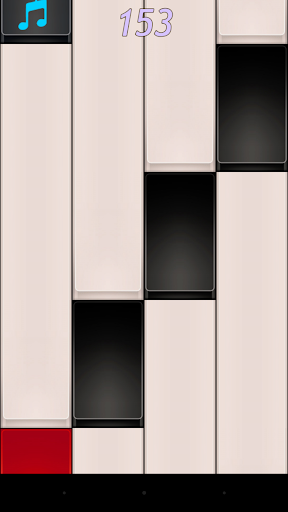 Piano Tiles 2 screenshot 2