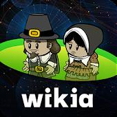 Wikia: Town-of-Salem