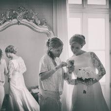 Wedding photographer Edoardo Agresti (agresti). Photo of 08.07.2016