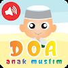 Doa Anak Muslim Lengkap APK
