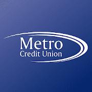 Metro Credit Union - Omaha