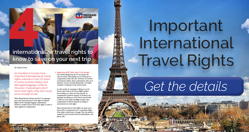 4 International Air Travel Rights Download