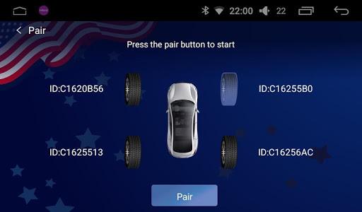 StoreBao USB TPMS 1.1.9 screenshots 4