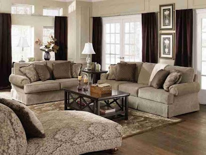 Living Room Sofa Design Android Apps on Google Play