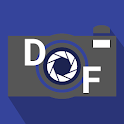 DoF Calculator Free icon