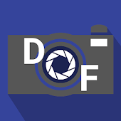 DoF Calculator Free