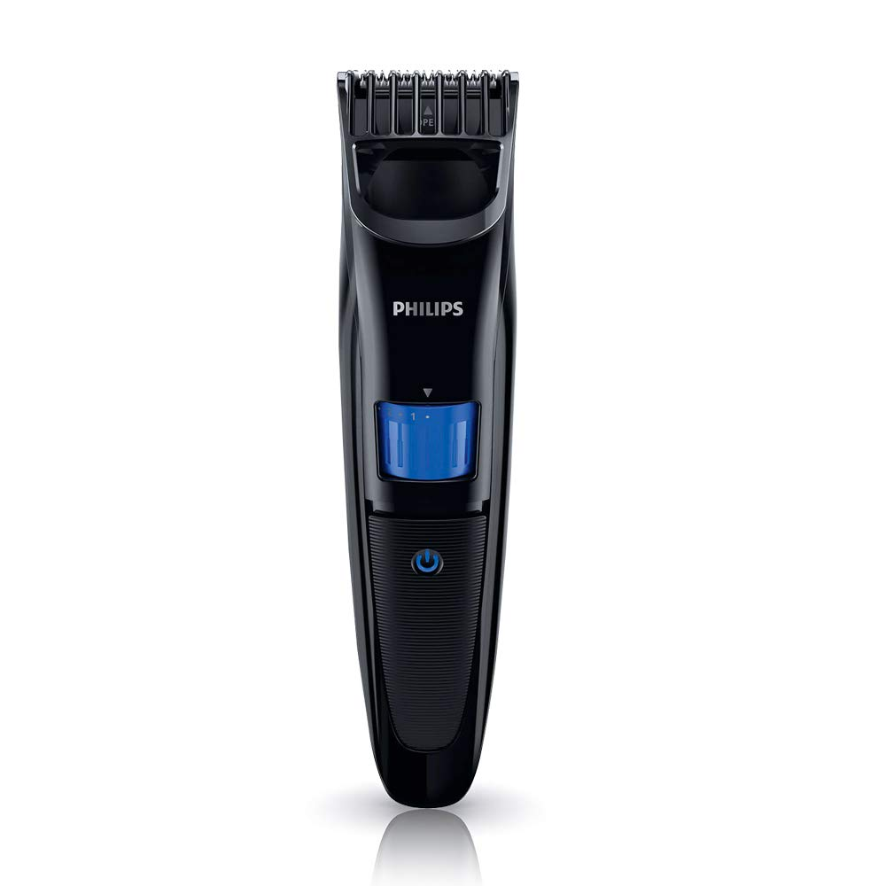 Philips QT4001/15 Beard Trimmer