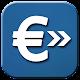 Calcul salaire Brut / Net Android apk