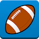 Football Schedule for NFL: Live Scores, Stream Apk