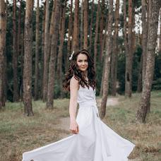 Wedding photographer Katerina Garbuzyuk (garbuzyukphoto). Photo of 10.11.2018