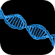Copy DNA (game)