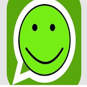 Videos Engraçados P/  WhatsApp