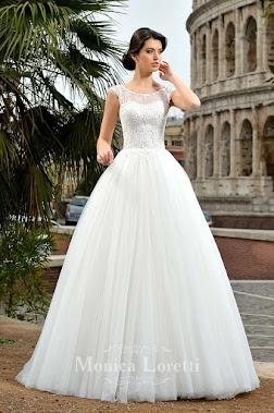 eaa92ebcf06 Свадебные платья в Москве  2574 свадебных салона