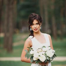 Wedding photographer Evgeniy Pilschikov (Jenya). Photo of 18.12.2015