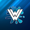 Wapper - HD Wallpapers icon