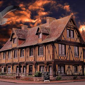 Maison normande.jpg