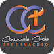 Comunidade Cristã Tabernáculo Download for PC Windows 10/8/7