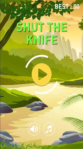 Shoot The Knife 1.2 androidappsheaven.com 1
