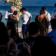 Wedding photographer Huy Nguyen quoc (nguyenquochuy). Photo of 18.06.2018