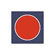 Nyomdoda icon