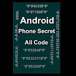 Phone secret code
