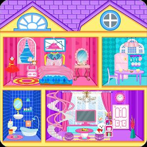 Download Home Design Decoration Apk Latest Version Game