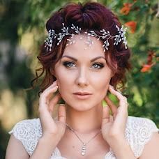 Wedding photographer Shishkin Aleksey (phshishkin). Photo of 13.10.2017