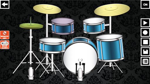 Drum 2 4.0 screenshots 22