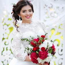 Wedding photographer Anastasiya Agafonova (Nens). Photo of 18.06.2015