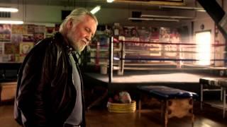 Jon Voight on Mickey Donovan