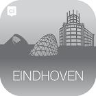 Eindhoven icon