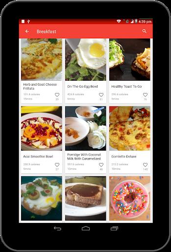 玩免費遊戲APP|下載15分レシピ app不用錢|硬是要APP