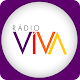 ViVa FM 98.5 - Vila Velha - ES Download for PC Windows 10/8/7