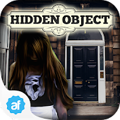 House Keeper - Hidden Object