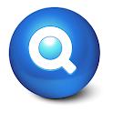 Phone Explorer icon