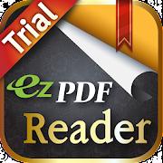 ezPDF Reader Free Trial
