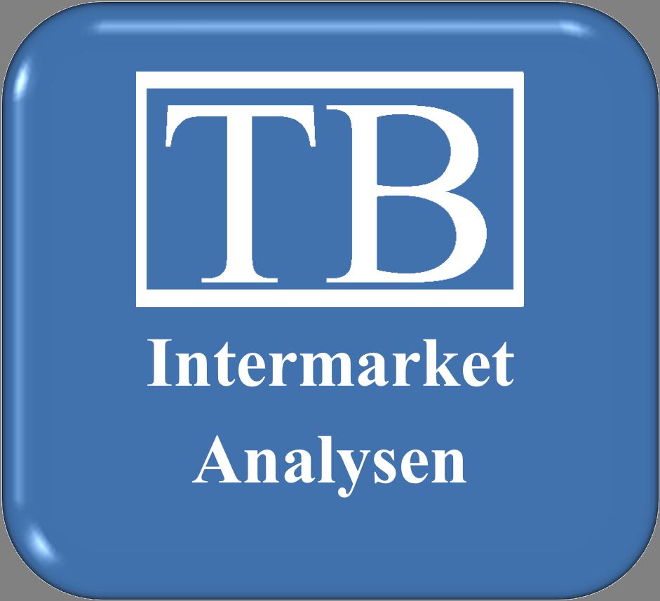 TB Intermarket Brief.v1 k
