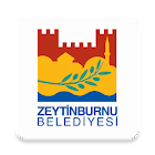 Zeytinburnu Belediyesi icon