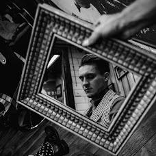 Wedding photographer Viktor Teslenko (ViktorTeslenko). Photo of 14.12.2017