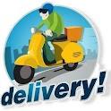 Muniz Delivery Service icon