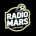RADIO MARS icon