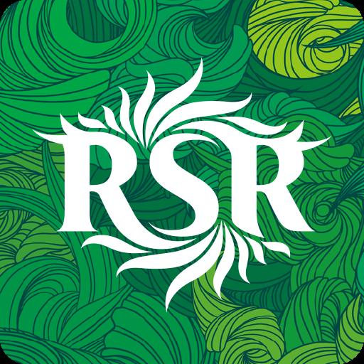 RSR FES 遊戲 App LOGO-硬是要APP
