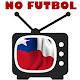 Reproductor TV Chilena apk