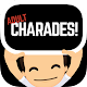 Adult Charades! (game)